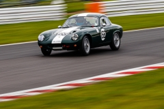 RC-EquipeGTS-2019-Oulton-23