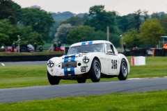 RC-EquipeGTS-2019-Oulton-24