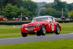 RC-EquipeGTS-2019-Oulton-25