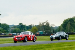 RC-EquipeGTS-2019-Oulton-30