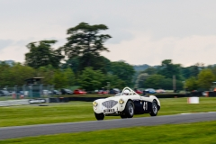 RC-EquipeGTS-2019-Oulton-31