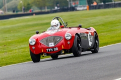 RC-EquipeGTS-2019-Oulton-33