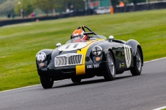 RC-EquipeGTS-2019-Oulton-34