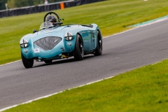 RC-EquipeGTS-2019-Oulton-37