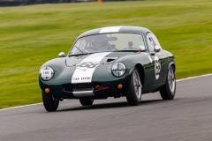 RC-EquipeGTS-2019-Oulton-39
