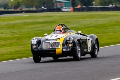 RC-EquipeGTS-2019-Oulton-41
